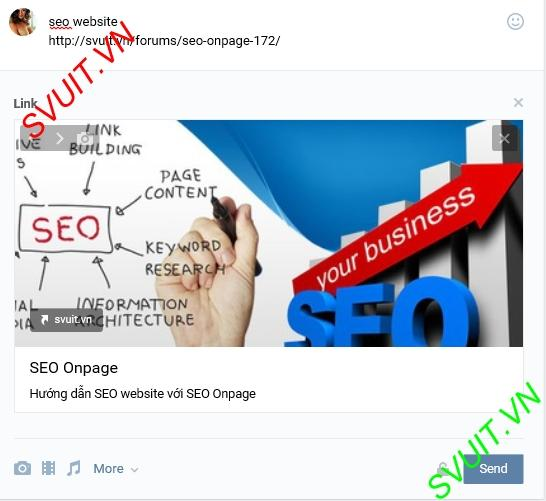 Backlink on vk.com(11)