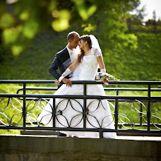 Wedding photographer Sergey Shemetov (Sowa72). Photo of 27.02.2014