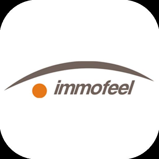 Immofeel
