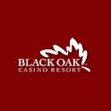 Black Oak Casino Resort icon