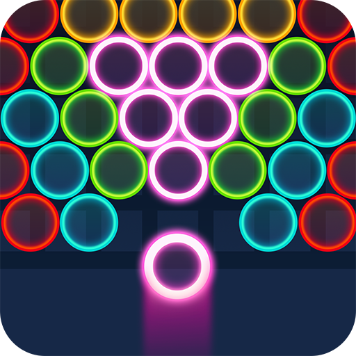 Bubble Shooter Deluxe file APK for Gaming PC/PS3/PS4 Smart TV