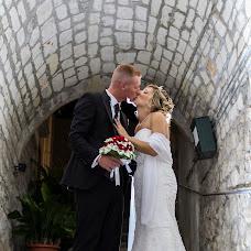 Wedding photographer Giovanni Cataldi (cataldi). Photo of 29.09.2015