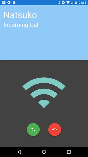 BlueFi Phone v3.4.1 [Ad-Free]