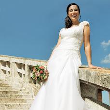 Wedding photographer Federico Foresi (federicoforesi). Photo of 13.10.2015
