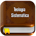 Teologia Bíblica é Sistemática icon