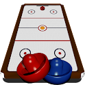 Air Hockey 3D Real Pro icon