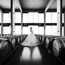 Wedding photographer Ninoslav Stojanovic (ninoslav). Photo of 27.10.2018