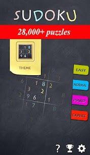 Sudoku Free 2