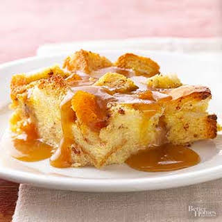 Bread Pudding Recipes.