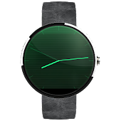 Pip-Boy 3000 Watch Face