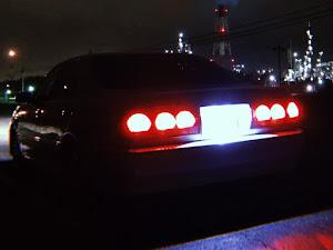 クラウンアスリート JZS171 アスリートVのカスタム事例画像 Nao♔さんの2018年11月09日12:45の投稿