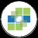 Amion - Physician Calendar icon