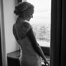 Wedding photographer Albina Arndt (Arndt). Photo of 23.02.2016