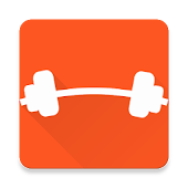 Total Fitness - Gym Workouts