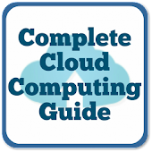Learn Cloud Computing Complete