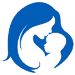 Dr. Khalid A. Aziz Clinic icon