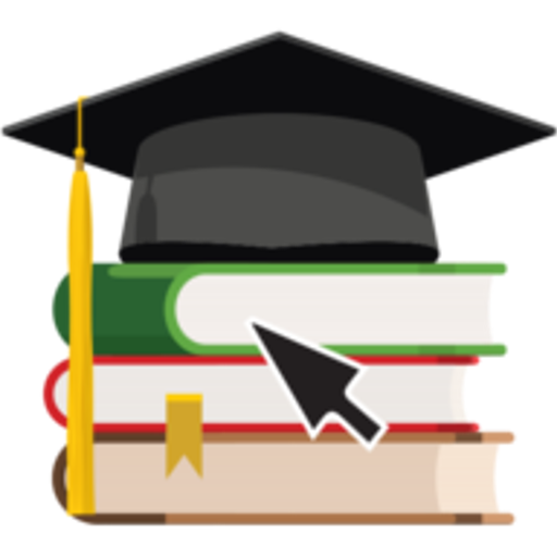 Cheap Books app (apk) free download for Android/PC/Windows