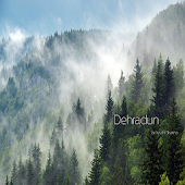 All About Dehradun