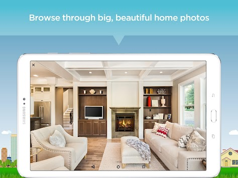 Realtor.com Real Estate: Homes for Sale and Rent image