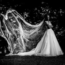 Wedding photographer Cristian Conea (cristianconea). Photo of 12.06.2018