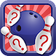 QuizStrike for PC-Windows 7,8,10 and Mac