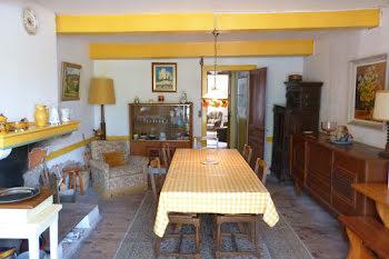 maison à Montbrun-Bocage (31)