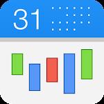 Tiny Calendar - Calendar App