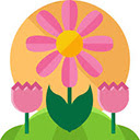 Spring Wallpapers Theme Spring Season New Tab