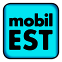mobilEST programguide icon