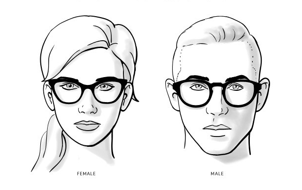 how-to-pick-sunglasses_heart