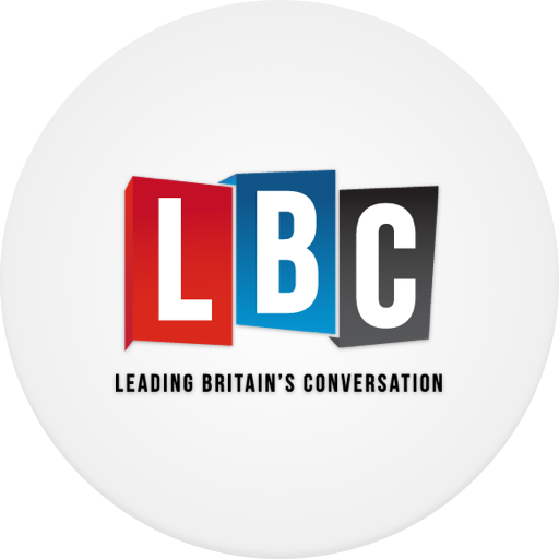 LBC Radio App file APK Free for PC, smart TV Download