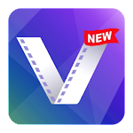 Hint VІDМÄҬË- Downloader Guide APK