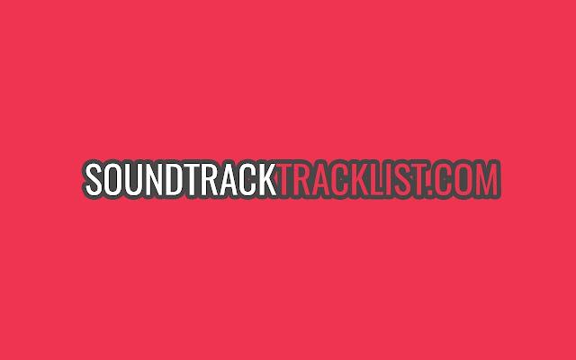 Soundtrack Tracklist