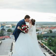 Wedding photographer Mariya Sokolova (Sokolovam). Photo of 02.10.2018