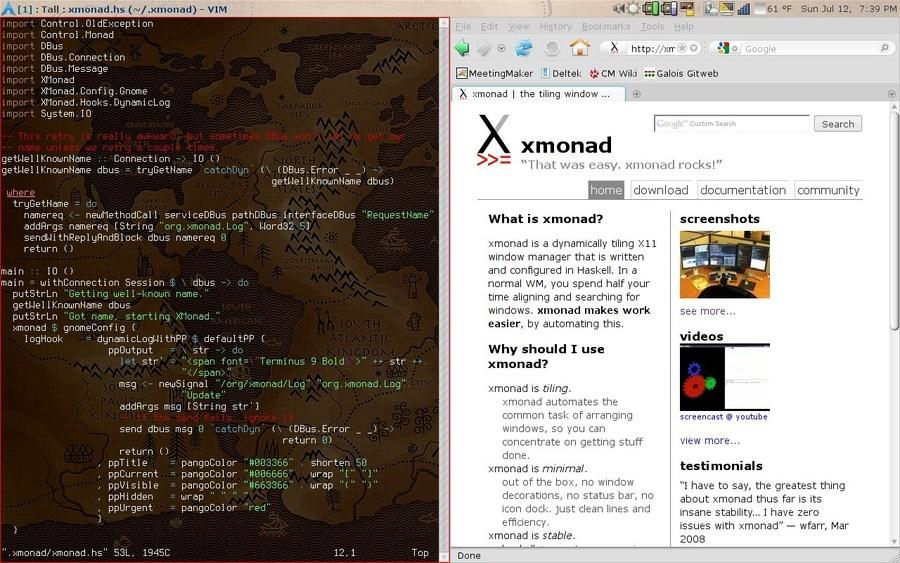 http://core0.staticworld.net/images/idge/imported/imageapi/2014/06/slide_051513-linuxdesktop-2-100304109-orig.jpg