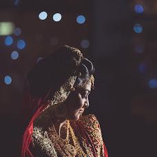 Wedding photographer Zakir Hossain (zakir). Photo of 22.08.2017