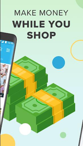 Wish - Shopping Made Fun 4.42.0 screenshots 2