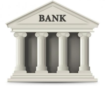 crm bancos