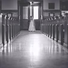 Wedding photographer Greg Zastawny (zastawny). Photo of 12.03.2014