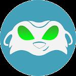 Alien Meerkats Icon