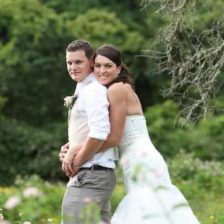 Wedding photographer Helen Nel (nel). Photo of 20.03.2014