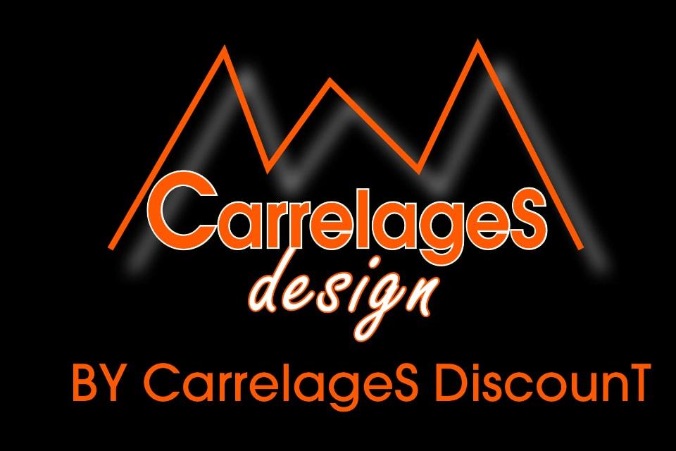 logo carrelages design