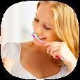Healthy Teeth Care Tips
