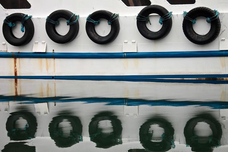specchio d'acqua di silviuzza