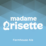 Third Space Madame Grisette