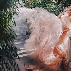 Wedding photographer Alisa Gorshunova (Alice-g). Photo of 04.09.2017