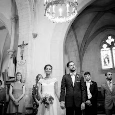 Photographe de mariage Céline Moutarde (celinemoutarde). Photo du 19.01.2019