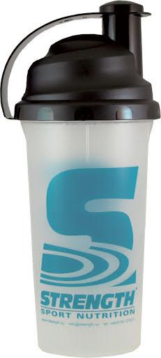 Strength Shaker 500ml