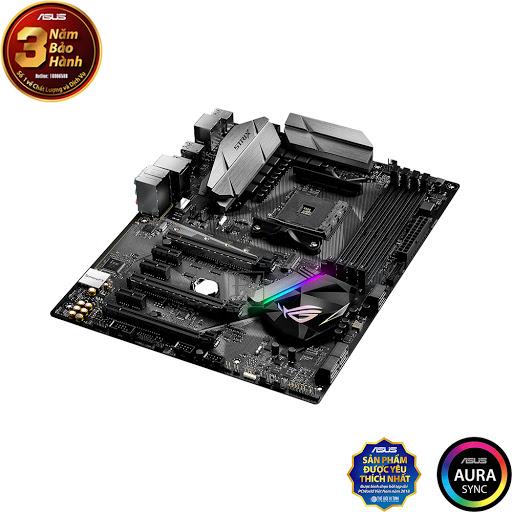 Asus Strix B350-F Gaming_4.jpg