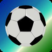 Super Soccer Goalkeeper